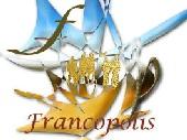 Logo de Francopolis