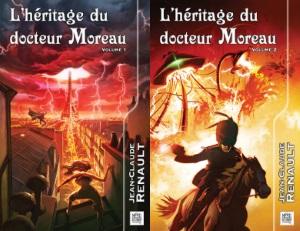 Éditions NESTIVEQNEN - L'aventure imaginaire